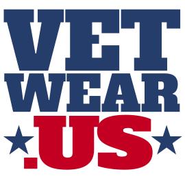 vetwear.us logo